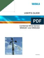 WM30_User_Guide_in_English.pdf