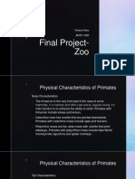 zoofinal
