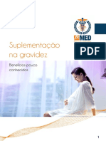 SUPLEMENTACAO-NA-GRAVIDEZ (interativo).pdf