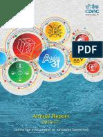 Annual_Report_16-17.pdf