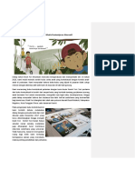 Newsletter 05 Edited by Atin Saras