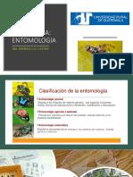 1A_09-02-2019_ENTOMOLOGIA pa primer parcial.pdf