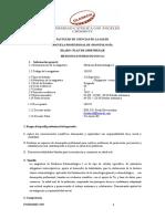 Spa - 2019 - i Medicina Estomatologica i