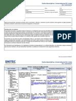 DERECHO PROCESAL 1_DX2505_GURRIÓN MARTÍNEZ LILIANA_19-2_B.3.pdf
