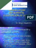 ortodoncioa