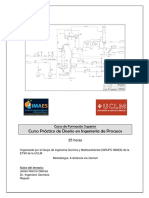 docuprocesos.pdf