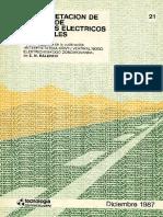 selectricos.pdf