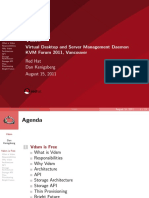 Vdsm.pp.pdf