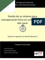 Tesis Alto vacio TFG_AitorAranoSastre-1.pdf