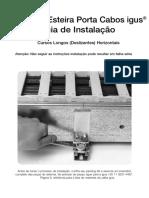 Inst_Calhas_igus.pdf