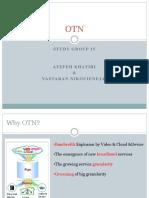 OTN_nikuinejad_0.pdf
