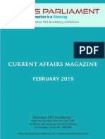 Current_Affairs_Magazine_February_2019_www.iasparliament.com.pdf