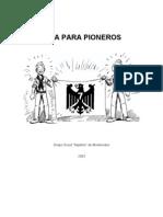 pioneros - metodologia septimo