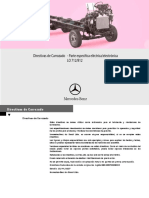 Manual Del Carrocero Parte Electrica LO712 Mercedez (1)
