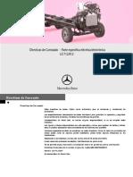 Manual Del Carrocero Parte Electrica LO712 Mercedez (1)