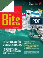 Bitsdeciencia17.pdf