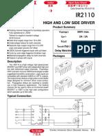 IR2110.pdf