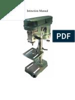 Intruction-Manual.docx