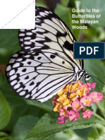 Butterflies-of-the-Malayan-Woods.pdf