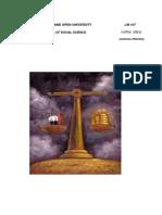 LM judicial process.pdf