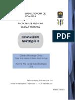 Ana Cecilia Avalos Rdz. Historia Clínica 3.docx