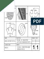 plate 2-Layout2.pdf