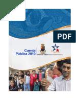 Cuenta_Publica_ano_2010.pdf