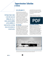 articleaircrafthangarsuperstructures03.pdf