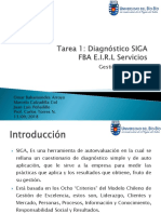 GESTION-DE-CALIDAD-SIGA-OMAR-BAHAMONDES-TAREA-1.pptx