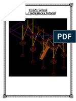CAL-CDTR-T01 PDS Training.pdf