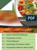bab4-pemakanansukan-180713093422.pdf