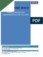 1.TMRAC Commentary Finance Bill 2016.pdf