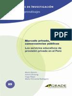 GRADEdi89.pdf