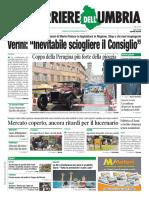 La Video Rassegna Stampa, Anche Sfogliabile, Del 5 Maggio 2019