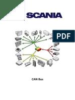 Sacania Can Bus - Copia (2)