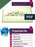 Presentation1(CPD)