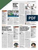 La Gazzetta Dello Sport 05-05-2019 - Serie B