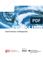 giz2010-en-good-practices-in-refrigeration next pertama.pdf
