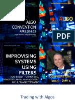 Emailing Algo Convention 2019.pdf