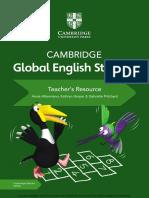 Cambridge_Global_English_Starters_Teachers_Resource_Starter_Pack.pdf