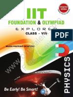 IIT-Foundation-Olympiad-Explorer_Class_8_Physics.pdf