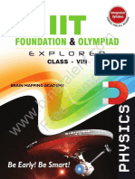 IIT-Foundation-Olympiad-Explorer_Class_8_Physics.pdf