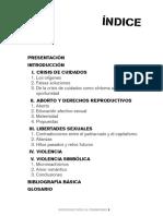 FEMINISMO.pdf