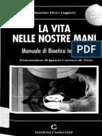 Faggioni - La vita nelle nostre mani.pdf