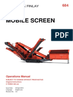 684 Operations Manual Revision 3.0 (en).pdf