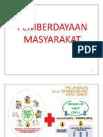 PEMBERDAYAAN MASY.docx