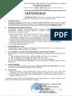 Pengumuman Wisuda 10 Maret 2018.pdf