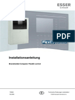 flexes-control-manual-duits-2.pdf