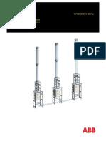 1HYB800001-097_enD.pdf