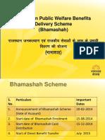 Session 1_Rajasthan 1.pdf